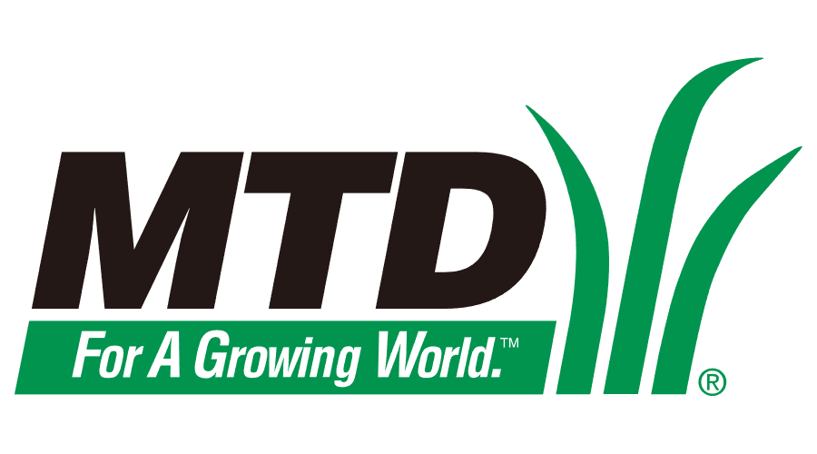 MTD For A Growing World Vector Logo - (.SVG + .PNG ...