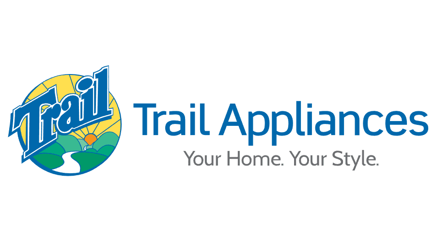 Trail Appliances Vector Logo Svg Png Vectorlogoseek Com