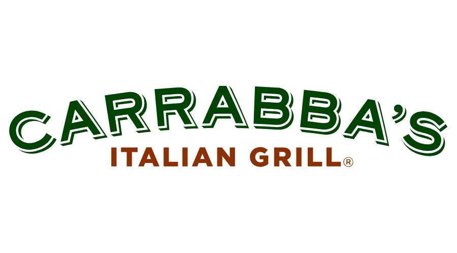 Carrabba's Italian Grill Vector Logo - (.SVG + .PNG) - VectorLogoSeek.Com