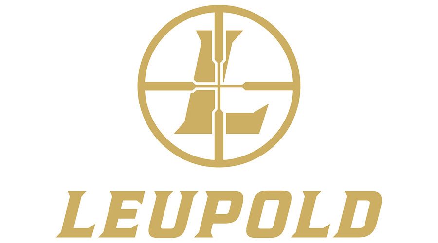LEUPOLD Vector Logo - (.SVG + .PNG) - VectorLogoSeek.Com