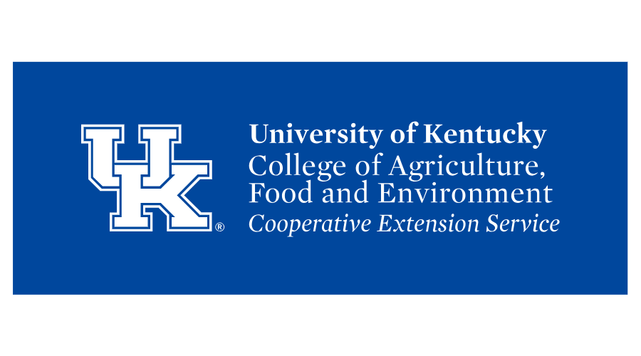 UK College of Agriculture logo