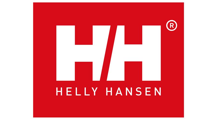 vectorlogoseek.com/wp-content/uploads/2018/10/helly-hansen-vector-logo.png