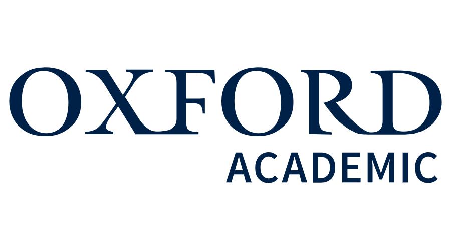 OXFORD ACADEMIC Vector Logo - (.SVG + .PNG) - VectorLogoSeek.Com