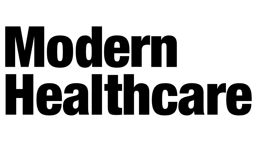 modern healthcare vector logo svg png vectorlogoseek com modern healthcare vector logo svg