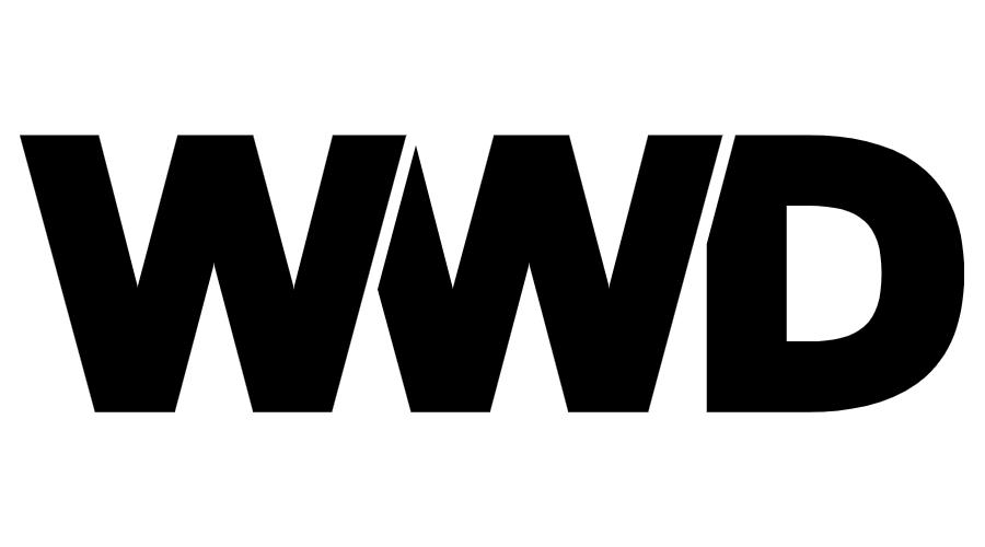 Women's Wear Daily (WWD) Vector Logo - (.SVG + .PNG) - VectorLogoSeek.Com