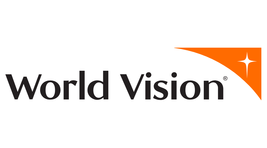 World Vision Vector Logo - (.SVG + .PNG) - VectorLogoSeek.Com