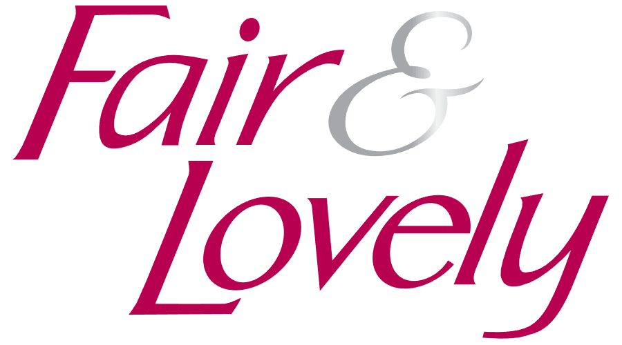 Image result for fair and lovely logo