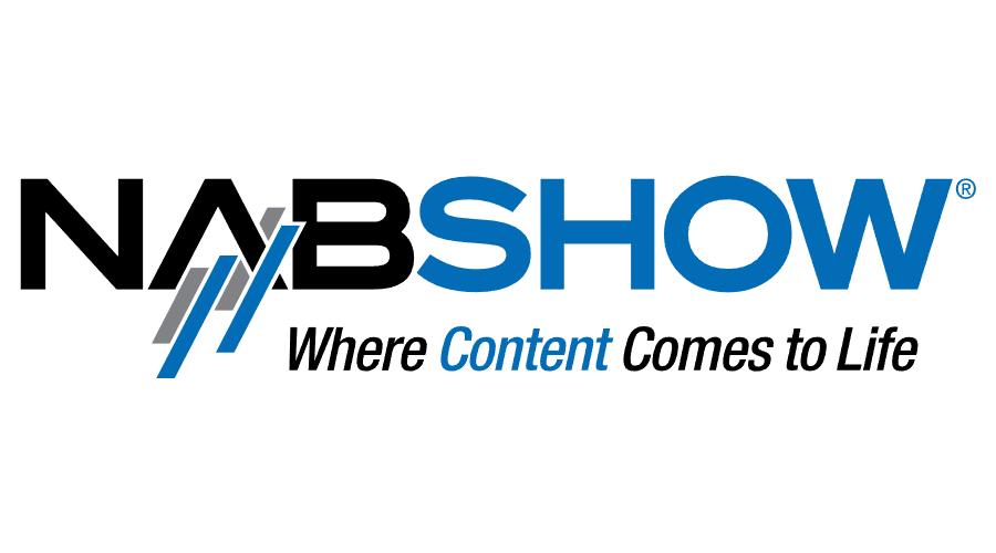 NAB Show Vector Logo - (.SVG + .PNG) - VectorLogoSeek.Com