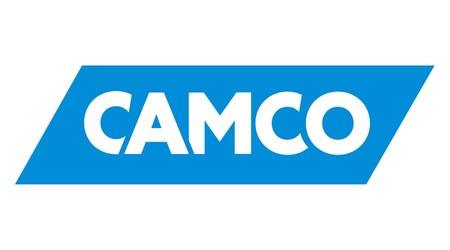 Camco Manufacturing Inc Vector Logo Svg Png Vectorlogoseek Com