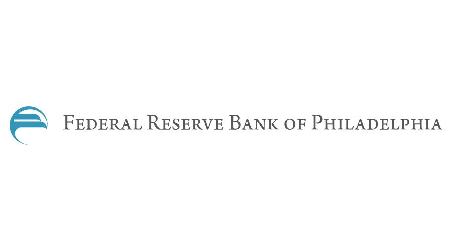 Federal Reserve Bank Of Philadelphia Vector Logo Svg Png