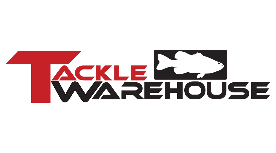 Tackle Warehouse Vector Logo Svg Png Vectorlogoseek Com