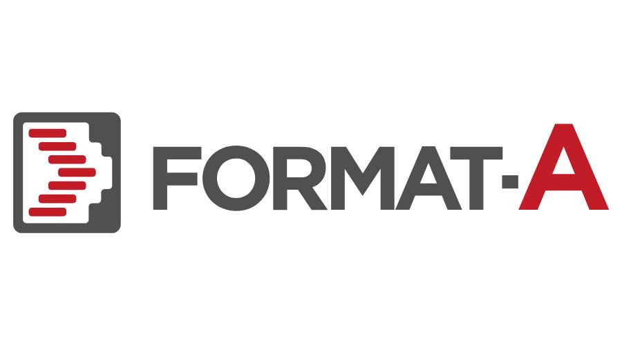 rdl format  RDL FORMAT-A Vector Logo - (.SVG + .PNG) - VectorLogoSeek.Com