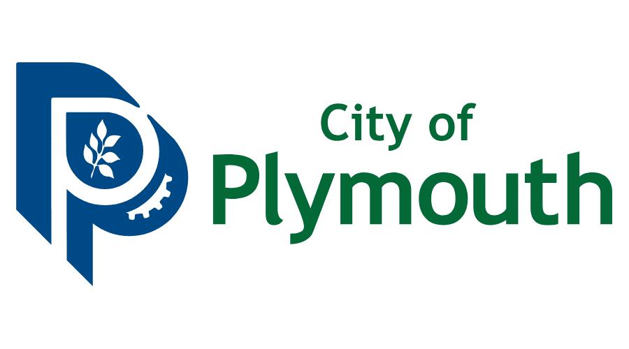 City of Plymouth, Mn logo