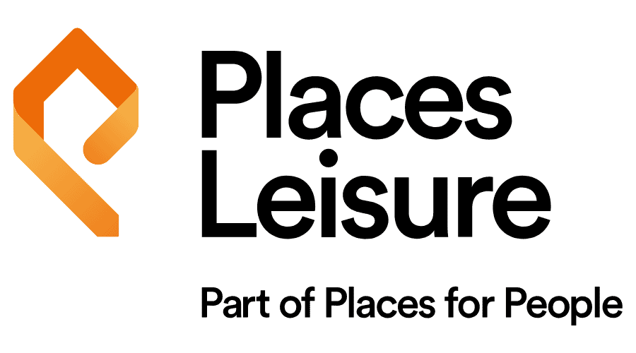 Places Leisure Vector Logo Svg Png Vectorlogoseek Com