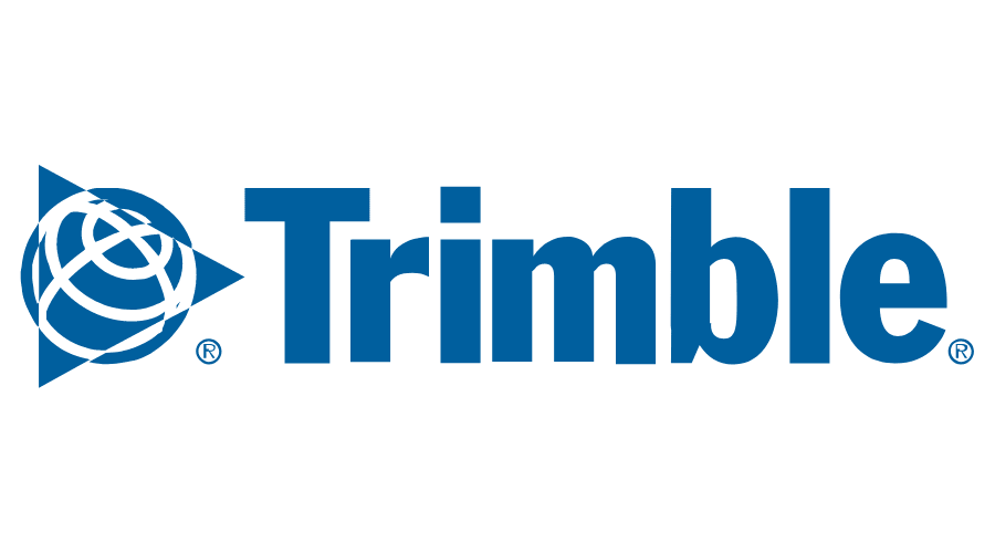 Trimble Inc Vector Logo Svg Png Vectorlogoseek Com