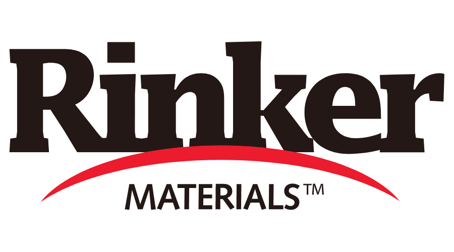 Rinker Materials logo