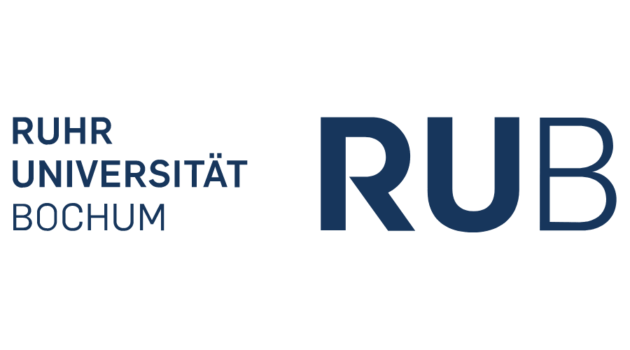 Ruhr-Universität Bochum (RUB) Vector Logo - (.SVG + .PNG ...
