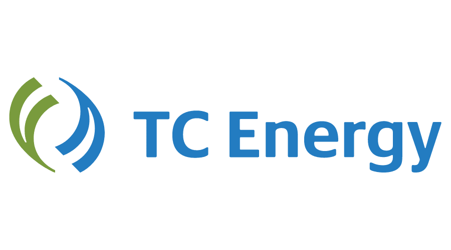 Tc Energy Vector Logo Svg Png Vectorlogoseek Com