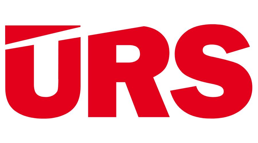 ÚRS CZ a.s. Vector Logo - (.SVG + .PNG) - VectorLogoSeek.Com
