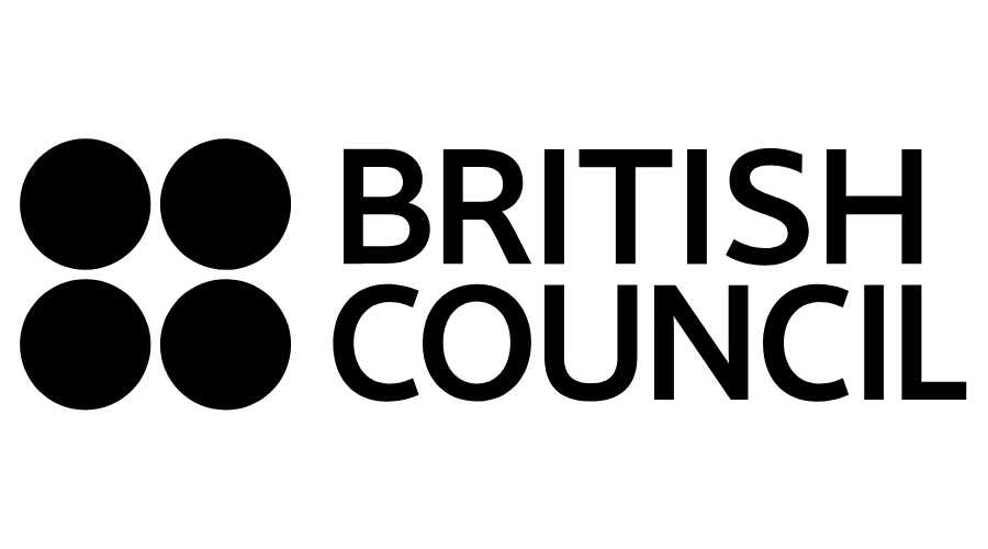 British Council Vector Logo - (.SVG + .PNG) - VectorLogoSeek.Com