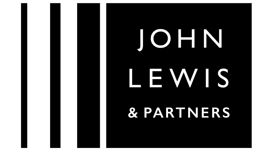 Image result for john lewis logo