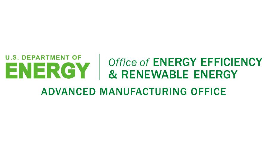 US Department of Energy Office of Energy Efficiency