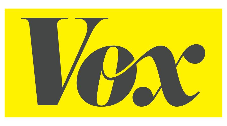 https://vectorlogoseek.com/wp-content/uploads/2019/08/vox-vector-logo.png