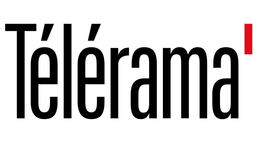 """Résultat de recherche d'images pour """"télérama"""""""