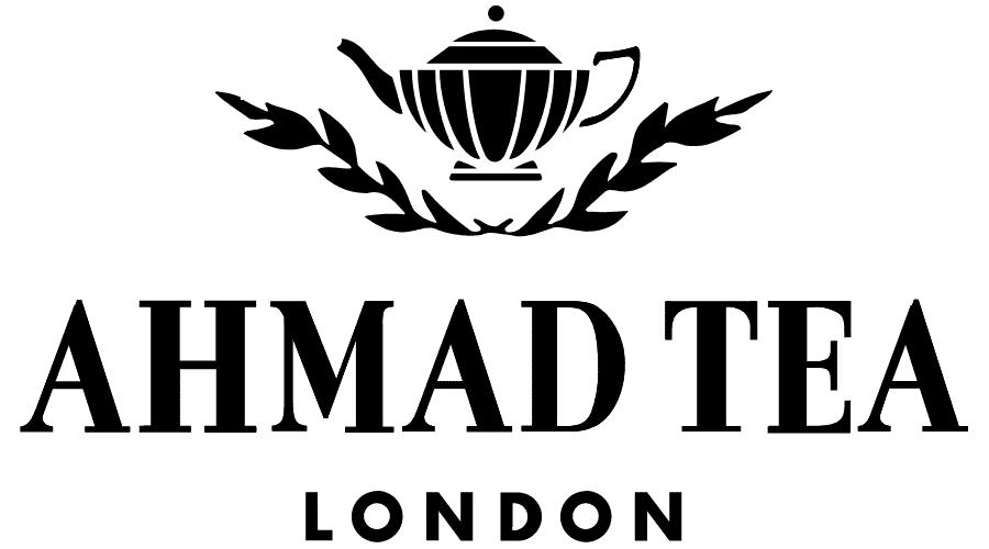 ahmad tea vector logo svg png vectorlogoseek com ahmad tea vector logo svg png