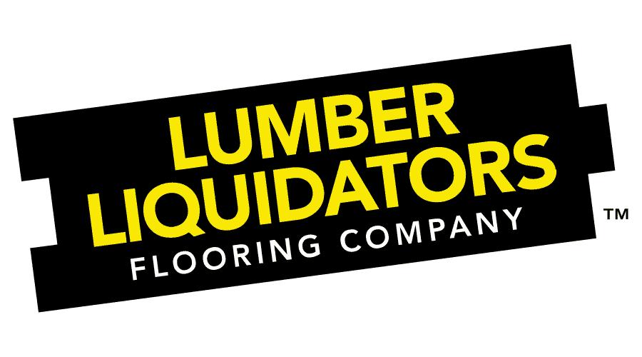 Lumber Liquidators Inc Vector Logo