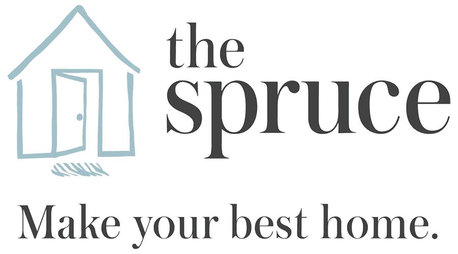 The Spruce Vector Logo - (.SVG + .PNG) - VectorLogoSeek.Com