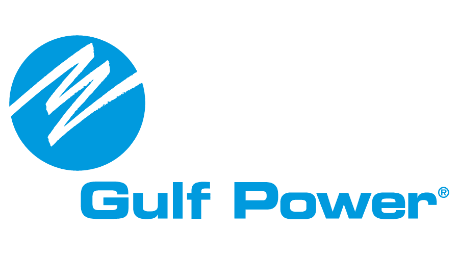 gulf power company vector logo svg png vectorlogoseek com gulf power company vector logo svg